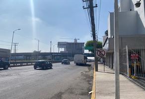 Foto de local en renta en avenida lópez mateos , las armas, tlalnepantla de baz, méxico, 0 No. 01