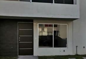 Foto de casa en venta en avenida lopez matéos , las víboras (fraccionamiento valle de las flores), tlajomulco de zúñiga, jalisco, 0 No. 01