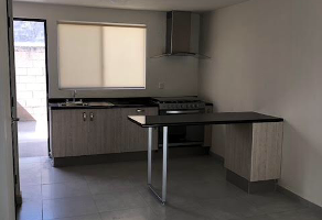Foto de casa en renta en avenida lopez mateos , las víboras (fraccionamiento valle de las flores), tlajomulco de zúñiga, jalisco, 6470023 No. 03