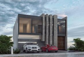 Foto de casa en venta en avenida lopez mateos , los gavilanes, tlajomulco de zúñiga, jalisco, 14263024 No. 01