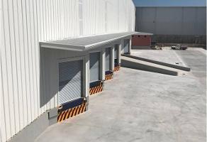 Foto de nave industrial en venta en avenida lópez mateos , los gavilanes, tlajomulco de zúñiga, jalisco, 6473031 No. 01