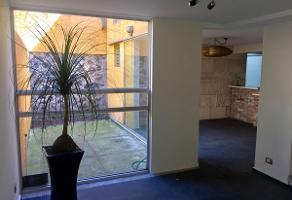 Foto de casa en venta en avenida lopez mateos , miguel hidalgo 2a sección, tlalpan, df / cdmx, 0 No. 01