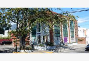 Foto de edificio en venta en avenida lopez mateos norte 897, italia providencia, guadalajara, jalisco, 0 No. 01