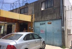 Foto de nave industrial en renta en avenida lópez mateos (r-1) , faja de oro, ecatepec de morelos, méxico, 3533037 No. 01