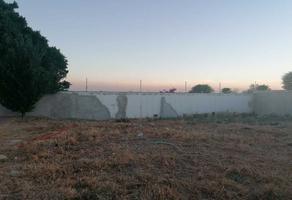Foto de terreno habitacional en venta en avenida lopez mateos , rincón de bugambilias, león, guanajuato, 0 No. 01
