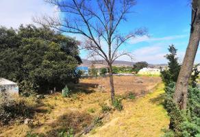 Foto de terreno habitacional en venta en avenida lopez mateos , san agustin, tlajomulco de zúñiga, jalisco, 10632707 No. 01
