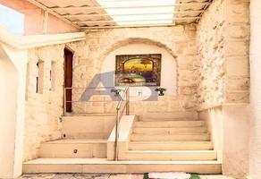 Foto de casa en venta en avenida lopez mateos , san mateo nopala, naucalpan de juárez, méxico, 0 No. 01