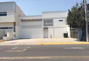 Foto de nave industrial en renta en avenida lópez mateos , santa cruz de las flores, tlajomulco de zúñiga, jalisco, 5566243 No. 01