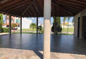 Foto de casa en renta en avenida lopez mateos sur 1111, las víboras (fraccionamiento valle de las flores), tlajomulco de zúñiga, jalisco, 0 No. 02