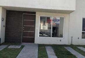 Foto de casa en venta en avenida lopez mateos sur 1111, las víboras (fraccionamiento valle de las flores), tlajomulco de zúñiga, jalisco, 0 No. 01