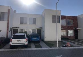 Foto de casa en venta en avenida lópez mateos sur 1111, las víboras (fraccionamiento valle de las flores), tlajomulco de zúñiga, jalisco, 19210730 No. 01
