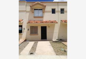 Foto de casa en venta en avenida lopez mateos sur 1201, villa california, tlajomulco de zúñiga, jalisco, 0 No. 01