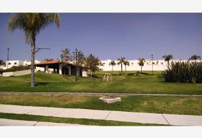 Foto de casa en renta en avenida lopez mateos sur 1201, villa california, tlajomulco de zúñiga, jalisco, 6364925 No. 01