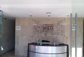 Foto de oficina en venta en avenida lópez mateos sur 1480, chapalita, guadalajara, jalisco, 0 No. 01