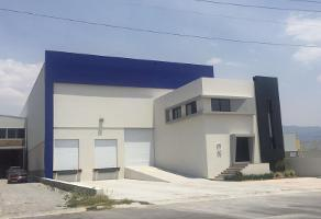 Foto de nave industrial en renta en avenida lópez mateos sur 18000, santa cruz de las flores, tlajomulco de zúñiga, jalisco, 6880551 No. 01