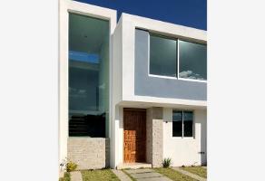 Foto de casa en venta en avenida lópez mateos sur 22000, las víboras (fraccionamiento valle de las flores), tlajomulco de zúñiga, jalisco, 12272982 No. 01
