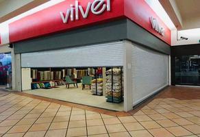 Foto de local en venta en avenida lopez mateos sur 2375, ciudad del sol, zapopan, jalisco, 12694821 No. 01