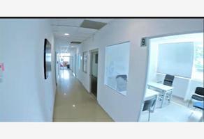 Foto de oficina en renta en avenida lopez mateos sur 5060, miguel de la madrid hurtado, zapopan, jalisco, 0 No. 01