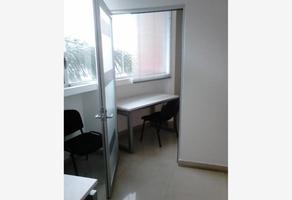 Foto de oficina en renta en avenida lopez mateos sur 5060, miguel de la madrid hurtado, zapopan, jalisco, 8842096 No. 01