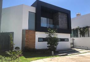 Foto de casa en renta en avenida lopez mateos sur 5555, los gavilanes, tlajomulco de zúñiga, jalisco, 0 No. 01