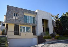 Foto de casa en venta en avenida lopez mateos sur 5560, el centarro, tlajomulco de zúñiga, jalisco, 19256115 No. 01