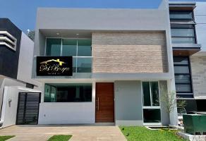 Foto de casa en venta en avenida lopez mateos sur #5565 5565, bonanza residencial, tlajomulco de zúñiga, jalisco, 0 No. 01