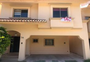 Foto de casa en venta en avenida lopez mateos sur 56, villa california, tlajomulco de zúñiga, jalisco, 0 No. 01