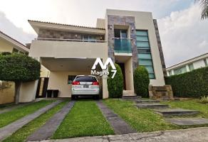 Foto de casa en venta en avenida lopez mateos sur , el centarro, tlajomulco de zúñiga, jalisco, 0 No. 01