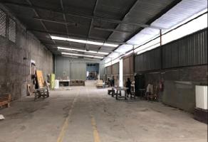 Foto de nave industrial en venta en avenida lopez mateos sur , el mante, zapopan, jalisco, 0 No. 01
