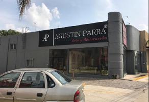 Foto de terreno comercial en venta en avenida lopez mateos sur , el mante, zapopan, jalisco, 7110537 No. 01