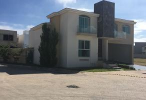 Foto de casa en venta en avenida lopez mateos sur , la romana, tlajomulco de z??iga, jalisco, 6368672 No. 01