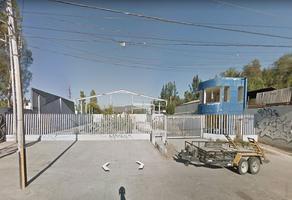 Foto de terreno comercial en venta en avenida lopez mateos sur , san agustin, tlajomulco de zúñiga, jalisco, 13903603 No. 01