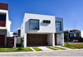 Foto de casa en venta en avenida lopez mateos sur, , san agustin, tlajomulco de zúñiga, jalisco, 6587361 No. 01
