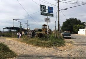 Foto de terreno comercial en renta en avenida lópez mateos sur ., santa cruz de las flores, tlajomulco de zúñiga, jalisco, 5540899 No. 01