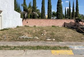 Foto de terreno habitacional en venta en avenida lopez mateos sur#8484 245, villas santa sofía, tlajomulco de zúñiga, jalisco, 0 No. 01