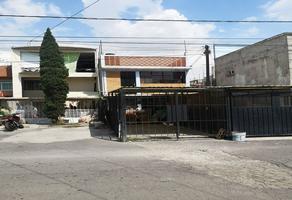 Foto de casa en venta en avenida lopez mateos , valle de anáhuac sección a, ecatepec de morelos, méxico, 0 No. 01