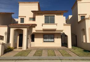 Foto de casa en venta en avenida lópez mateos , villa california, tlajomulco de zúñiga, jalisco, 0 No. 01
