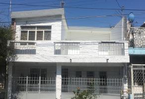 Foto de casa en venta en avenida lópez mateos , villa de los reyes, guadalupe, nuevo león, 0 No. 01