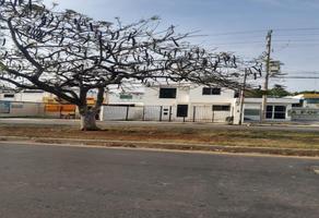 Foto de casa en renta en avenida lopez portillo 0, miguel hidalgo, campeche, campeche, 0 No. 01