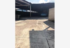 Foto de terreno comercial en renta en avenida lopez portillo 1, santa clara, tultitlán, méxico, 0 No. 01