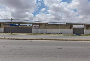 Foto de terreno comercial en venta en avenida lopez portillo , cancún centro, benito juárez, quintana roo, 15285098 No. 01
