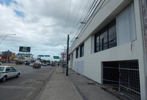 Foto de edificio en renta en avenida lopez portillo local comercial, supermanzana 61, benito juárez, quintana roo, 16241415 No. 01