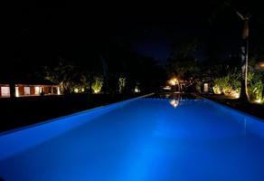 Foto de local en venta en avenida lopez portillo , paraíso cancún, benito juárez, quintana roo, 15992280 No. 01