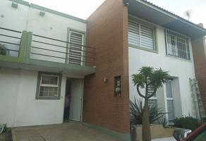 Foto de casa en renta en avenida lópez portillo , san francisco coacalco (cabecera municipal), coacalco de berriozábal, méxico, 0 No. 01