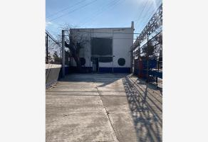 Foto de bodega en venta en avenida lopez portillo , san mateo otzacatipan, toluca, méxico, 0 No. 01