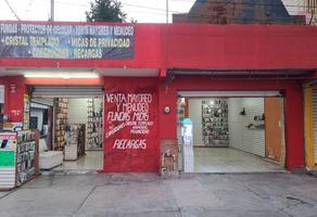 Foto de local en venta en avenida lopez portillo , supermanzana 52, benito juárez, quintana roo, 0 No. 01