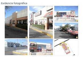Foto de terreno comercial en venta en avenida lopez portillo , supermanzana 59, benito juárez, quintana roo, 14553135 No. 01