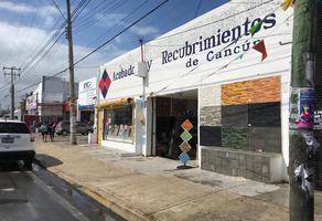 Foto de local en renta en avenida lópez portillo , supermanzana 70, benito juárez, quintana roo, 0 No. 01