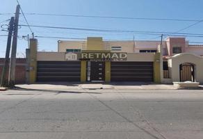 Foto de casa en venta en avenida los alamos , la campiña, culiacán, sinaloa, 0 No. 01