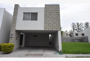 Foto de casa en renta en avenida los alcatraces 109, alcatraces residencial, san nicolás de los garza, nuevo león, 0 No. 01